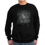 Barren Twilight Sweatshirt (dark)