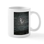Barren Twilight Mug