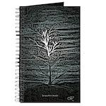 Barren Twilight Journal