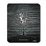 Barren Twilight Mousepad
