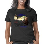 Hillary You Know lt Women's Classic T-Shirt
