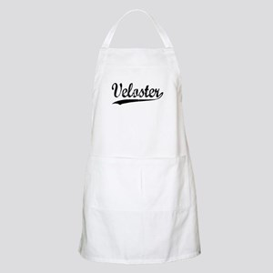 Veloster Apron