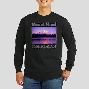 mthood_10t Long Sleeve T-Shirt