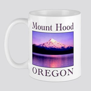 mthood_10t Mugs