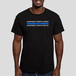thinblueline copy T-Shirt