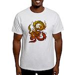 Karami Ryuu 1 Light T-Shirt