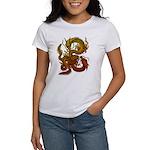 Karami Ryuu 1 Women's T-Shirt