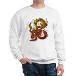 Karami Ryuu 1 Sweatshirt