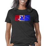 True coloures Women's Classic T-Shirt