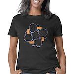 paulsquare111 Women's Classic T-Shirt