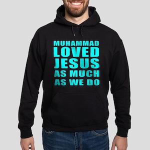 Islamic Sweatshirt