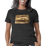 VINTAGE AUTO-JUST ARRIVED Women's Classic T-Shirt