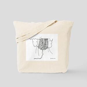 Wooool Bag