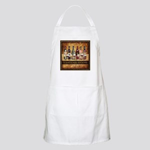 Best Seller Grape Apron