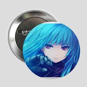 """Kona 2.25"""" Button"""