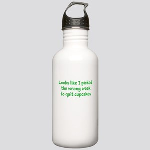 Airplane! Stainless Water Bottle 1.0L