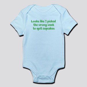 Airplane! Infant Bodysuit