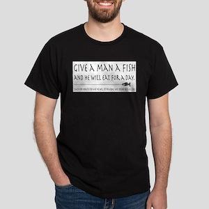 eatfish T-Shirt