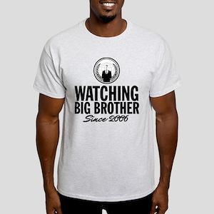 Anon Light T-Shirt