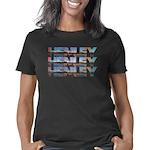 Henley Beach Women's Classic T-Shirt