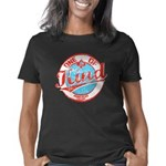 oneofa-kind-beerL Women's Classic T-Shirt