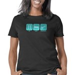 EatSleepScrap Women's Classic T-Shirt
