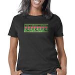 BleedingHeartShirt Women's Classic T-Shirt
