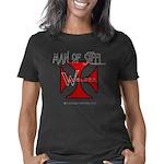 WELDER Women's Classic T-Shirt