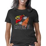 ROCKN Women's Classic T-Shirt