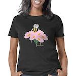 1stsinglebee Women's Classic T-Shirt