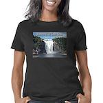 pasdecoupesignature Women's Classic T-Shirt
