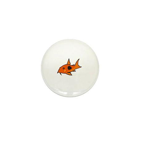 Corydoras Mini Button (10 pack)