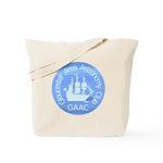 GAAC Tote Bag