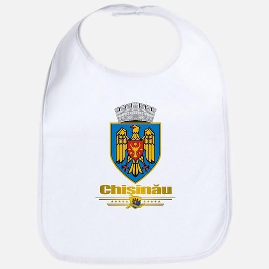 Chisinau Bib