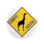 Giraffe Crossing Sign 3.5
