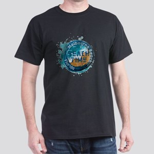 Florida - Melbourne Beach T-Shirt