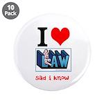 Sad Law Student's 3.5