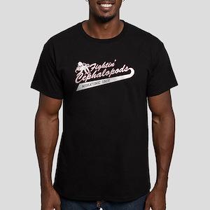 ceph4a T-Shirt