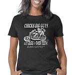 BUGS Women's Classic T-Shirt