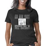 TREES II Women's Classic T-Shirt