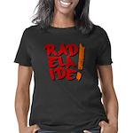 rAdelaide tee shirts Women's Classic T-Shirt