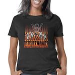 HIGH PERFORMANCE Women's Classic T-Shirt