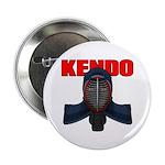 Kendo Men1 2.25