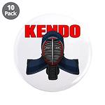Kendo Men1 3.5