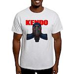 Kendo Men1 Light T-Shirt