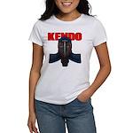 Kendo Men1 Women's T-Shirt