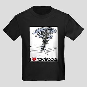 weather(tornado)3 T-Shirt