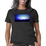 monum099 Women's Classic T-Shirt