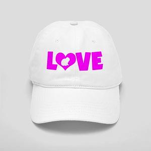 LOVE LOP RABBIT Cap