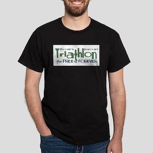triathpain T-Shirt